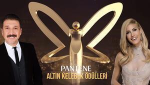 46. Pantene Altın Kelebek Ödül Töreni ne zaman, saat kaçta ve hangi kanalda