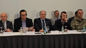 TEKNOFEST 2020 Kosovada tanıtıldı