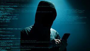 Çift faktörlü doğrulama uygulamaları siber hırsızları zorluyor