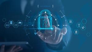 e-Safe Siber Güvenlik Zirvesi'nde kritik altyapılar konuşulacak