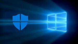 Microsoft Defender uygulaması telefonlara yüklenebilecek