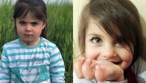 Son dakika haberler... Leyla Aydemir cinayeti davası Annesi duruşma salonunu terk etti