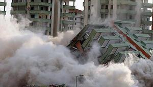 Bakan açıkladı İşte İstanbulda kentsel dönüşüm için atılacak adımlar