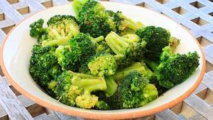 En besleyici sebzelerden brokoliyi bir de böyle deneyin