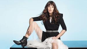 Pınar Soykan: Pop müzikte lavabo tıkandı