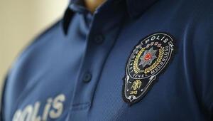 Polisler için önemli gelişme Yeni haklar verildi