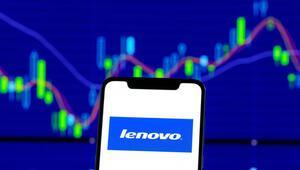 Lenovo 4. çeyrek finansal sonuçlarını açıkladı