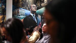 Malcolm X kimdir, ne zaman ve nasıl öldü Malcolm X'in hayatı hakkında bilgiler