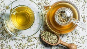 Rezene çayı nasıl demlenir, faydaları nelerdir