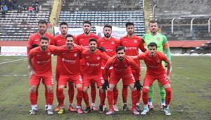 Zonguldak Kömürspor, Devrek İlçe Stadyumunu istiyor