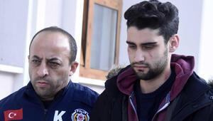 Öldürülen Özgür Duranın babasından yeni açıklama
