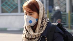 Son dakika... Koronavirüsle ilgili peş peşe kötü haberler İran'ın ardından İtalyada da bir can daha aldı...