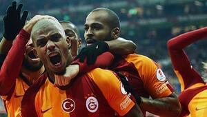 Son Dakika | Mario Lemina açıkladı Fenerbahçe - Galatasaray derbisinde...