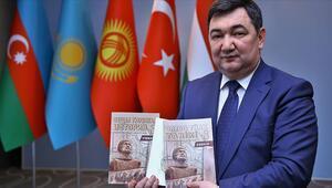 Ortak Türk Tarihi dersi okutulmaya başlandı...