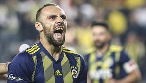 Fenerbahçede 3 tehlike