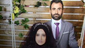 2 gün kala kız tarafı düğünü iptal edince damat soluğu karakolda aldı