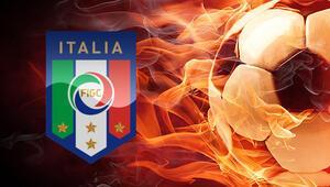 İtalya maçları neden ertelendi İtalya Ligi ertelenen maçlar