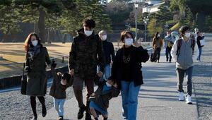İsrail, koronavirüs endişesiyle Japonya ve Güney Koreden gelen yabancıları ülkeye almayacak