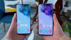 Samsungun telefon fiyatları kafaları karıştırdı