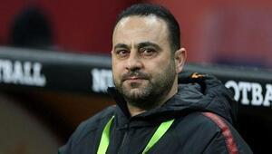 Son Dakika | Hasan Şaştan Fenerbahçe galibiyeti sonrası paylaşım
