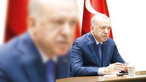 Rus heyetle Ankara'da üçüncü diplomasi turu