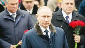 Kremlin: Putin dörtlü zirveye sıcak bakıyor
