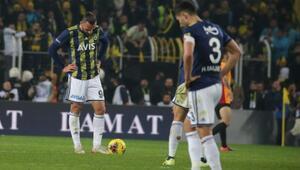 Acun Ilıcalıdan Fenerbahçe - Galatasaray derbisi yorumu: Jailsondan tek ricam var...