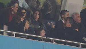 Son Dakika | Galatasaray maçında Acun Ilıcalıyı çıldırtan futbolcu