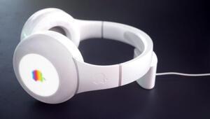 AirPods X kablosuz kulak üstü kulaklık geliyor