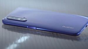 Çinli Realme X50 Pro, fiyatıyla şaşırtacak