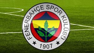 Fenerbahçe en son ne zaman şampiyon oldu