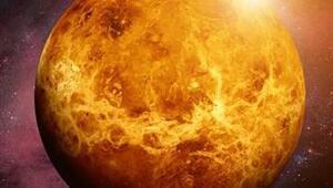 Ünlü Astrolog haftalık burç yorumlarını açıkladı