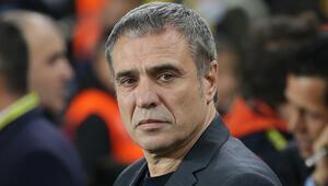 Fenerbahçe 4 haftada çöktü: Son 22 sezonun en kötü ikinci yarı başlangıcı