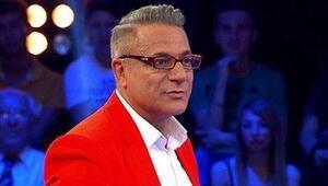 Kaçış Sendromu hastalığı nedir Mehmet Ali Erbil ile tanındı