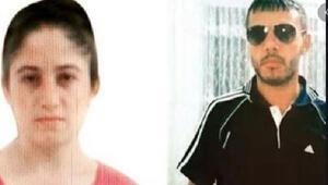 Koca cinayetinde 20 yıl hapis cezası istinafta bozuldu