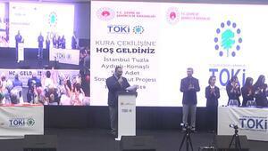 TOKİ kuraya hak kazananlar listesi 2020: İzmir TOKİ kura sonuçları sorgulama