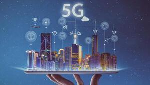 Turkcell uluslararası arenada 5G çalışmalarını sürdürüyor