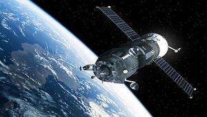 Çin, yeni bir uzay istasyonu inşa etmek istiyor