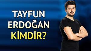 Survivor gönüller takımı yarışmacısı Tayfun Erdoğan kimdir, kaç yaşında