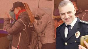 Altuğ Verdi cinayetinde son dakika gelişmesi Eşi ve kardeşi itirafçı oldu Aile boyu FETÖ çıktı