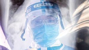 Dünyada Kovid-19 alarmı Virüs yayılıyor