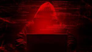 Siber Güvenlik Platformu etkinliği, Türksat Tanıtım kanalından canlı yayınlanacak
