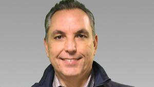 Veeam'in Bilgi Güvenliği Başkanı pozisyonuna Gil Vega getirildi