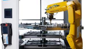 Fabrikalar 5G hızında dijitalleşmeye başlıyor