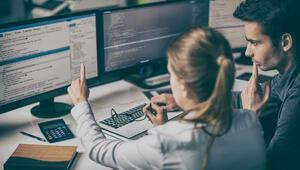 Yüksek kaliteli, güvenilir savunma sistemleri ve yazılımları nasıl geliştirilir