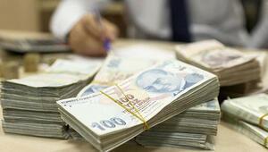 Proje finansmanı kredileri 439 milyar liraya ulaştı