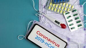 Coronavirüse karşı bu önlemleri almak şart
