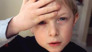 Uzmanından 'çelme takma oyunu' uyarısı: Ailelere büyük görev düşüyor