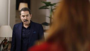 Zalim İstanbul 32. bölüm kesintisiz ve tek parça izle   Zalim İstanbul son bölüm izle