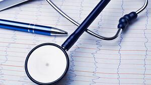 Mantar enfeksiyonu nedir Akciğer mantar enfeksiyonu nedir